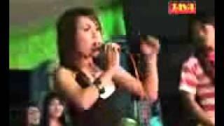 Download Lagu Eny sagita koplo ngamen2 Asolole Mp3