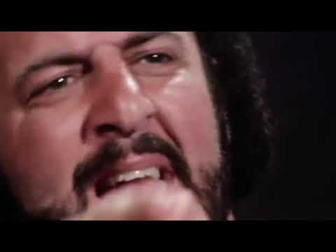 Lyle Alzado Highlights| X Gon Give it to Ya
