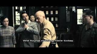 General Chinese Movie - Bruce Lee, my brother 2010