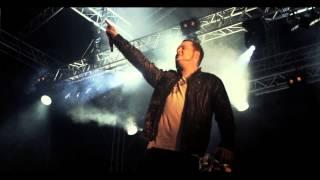 Cir.Cuz - Supernova (feat. Julie Bergan) (OFFISIELL MUSIKKVIDEO) Video