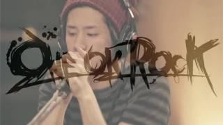 Video ONE OK ROCK - The Same As... (Acoustic) MP3, 3GP, MP4, WEBM, AVI, FLV November 2018