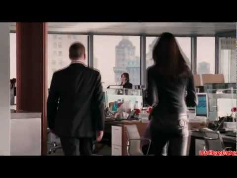 Perfect Stranger (2007) - leather trailer HD 1080p