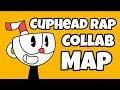 CupHead Rap [MAP]