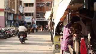 Madurai India  city photo : World Trip Madurai City in India