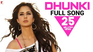 Nonton Dhunki   Full Song   Mere Brother Ki Dulhan   Katrina Kaif Film Subtitle Indonesia Streaming Movie Download