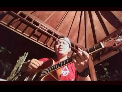 Video gloria jessica - luka yang kecil (cover by pengunggah rasa) download in MP3, 3GP, MP4, WEBM, AVI, FLV January 2017
