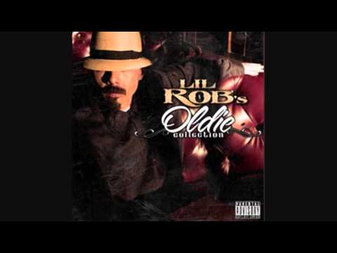 don rob - Heres a NEW Track By Lil Rob of His Newest Album (Oldie Collection) OUT NOW!... Make Sure To BUY IT!. Exclusively on http://lilrob.bigcartel.com/ TYPE [CRM] ...