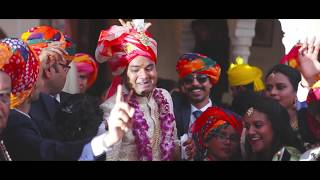 "Video Best Wedding Lip Dub.... "" Meri Wedding Hone Wali Hai "".... MP3, 3GP, MP4, WEBM, AVI, FLV Januari 2019"