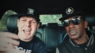 Video S2E3 Car Barz (Pro Edition) Bellyman, Skibadee 7th August 2019 ft DJ Marvellous Cain MP3, 3GP, MP4, WEBM, AVI, FLV Agustus 2019