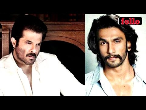 In Or Out? Ranveer In Ghai's Ram Lakha...