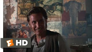 Nonton Young Guns (9/10) Movie CLIP - I'm Gonna Kill Billy the Kid (1988) HD Film Subtitle Indonesia Streaming Movie Download