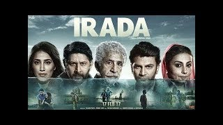 Nonton Irada 2017 Full Movie   Full Hd Movie In Hindi Film Subtitle Indonesia Streaming Movie Download