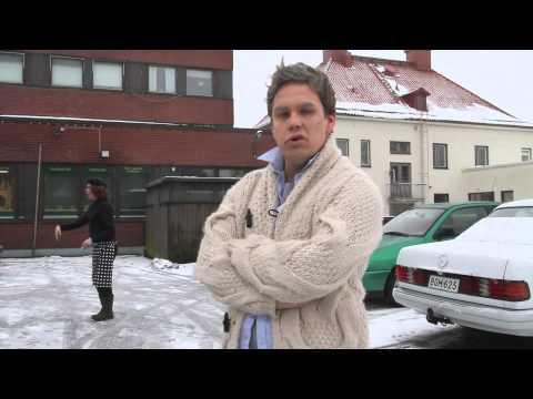 ToosaTV-traileri 17.01.2013: Kuppilat kumoon tekijä: Telia Finland