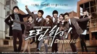 My Valentine Nichkhun&Taecyeon Feat. Park Jin Young