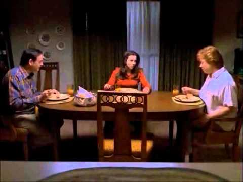 Freaks and Geeks Episode 17 Part 3/5