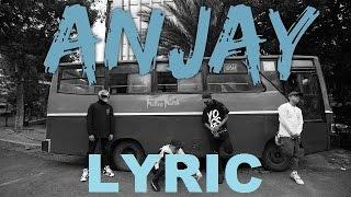 download lagu download musik download mp3 KEMAL PALEVI  -  ANJAY ft  Young lex,  MACK G Lyric
