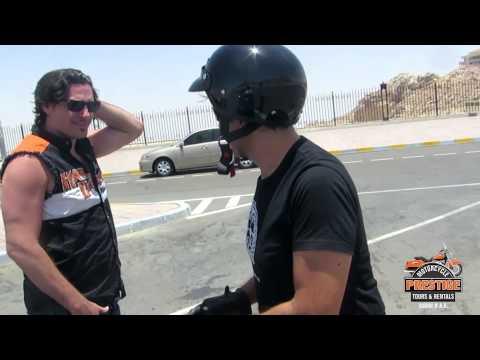 Jose on Alain Jebel Hafeet Tour