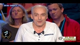 Video Le Grand Débat [ Mc Poutou Clash TOUT LE MONDE ] MP3, 3GP, MP4, WEBM, AVI, FLV Juli 2017