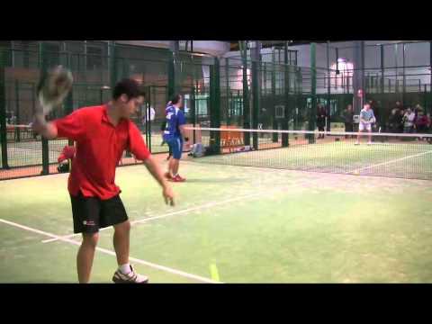 Master Navarro Final (2)
