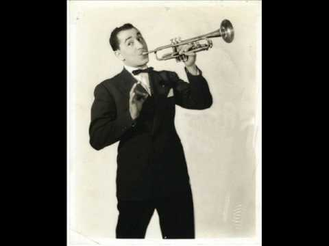 Sing, Sing, Sing (With a Swing) (Song) by Louis Prima