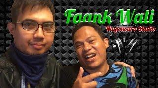 Download lagu Keren Perfomance Dari Wali Takkan Pisah Anugrah C Mp3