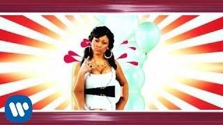Download Lagu B.o.B - Bet I (feat. T.I. & Playboy Tre) Mp3