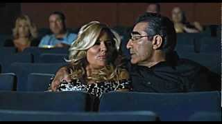 Nonton American Reunion Bloopers HD Film Subtitle Indonesia Streaming Movie Download