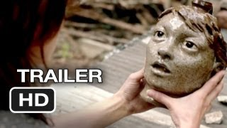 Nonton Jug Face Official Trailer 1 (2013) - Horror Movie HD Film Subtitle Indonesia Streaming Movie Download