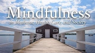A little more mindfulness info from the source....