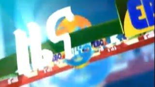 13 ጁን 2016 ... #EBC አማርኛ ምሽት 2 ሰዓት ዜና ... . ግንቦት 01/2008 ዓ.ም - Duration: 17:41. EBC n25,634 views · 17:41. #EBC ቢዝነስ የቀን 7 ሰዓት ዜና…መጋቢት...