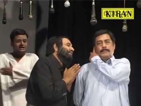Video Jatra -Noti Binodini   Bangla Jatra   Vol-2   Tapashi Roy   Tridev Ghosh   Kiran download in MP3, 3GP, MP4, WEBM, AVI, FLV January 2017