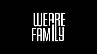 Download Lagu Fabian Winandi - We Are Family Mp3