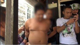 Video Melakukan Aksi Rampok, Pria Ini Pasrah Saat Akan Ditahan - 86 MP3, 3GP, MP4, WEBM, AVI, FLV September 2018