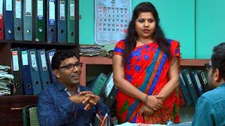 Video Marimayam | Ep 251 -  A trick behind real estate business | Mazhavil Manorama MP3, 3GP, MP4, WEBM, AVI, FLV Mei 2018