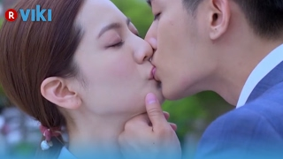 Nonton Refresh Man   Ep14   Aaron Yan S Apology Kiss  Eng Sub  Film Subtitle Indonesia Streaming Movie Download