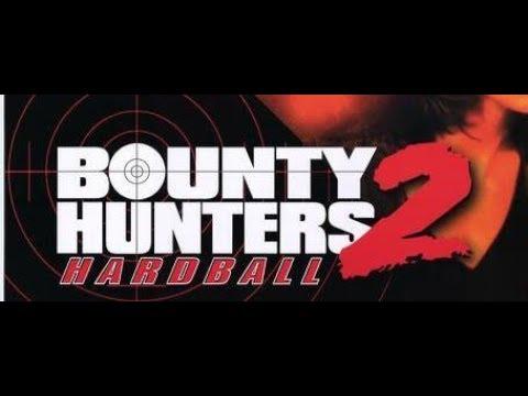 Bounty Hunters 2: Hardball  - action - 1997 - trailer