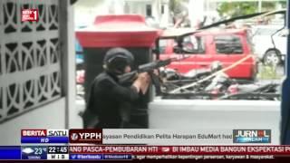 Video Ormas Minahasa dan Kepolisian Bentrok Saat Menolak Fahri Hamzah MP3, 3GP, MP4, WEBM, AVI, FLV Agustus 2017