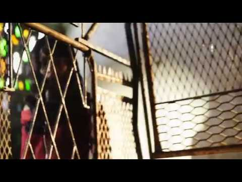 The Imposter on Mzansi Magic (видео)