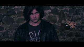Etterna - Secreto en Fragopolis (Official music video)