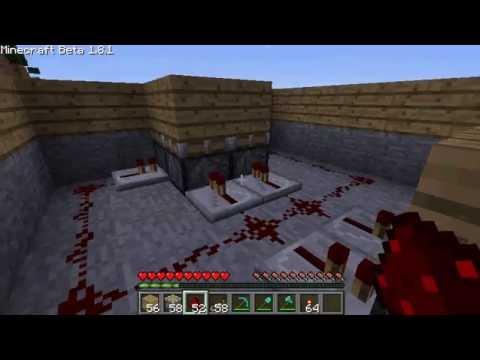 Three download hd minecraft modern house minecraft kreatywność