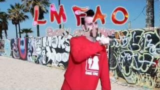 LMFAO - Sexy and I Know It - PARODIA-SPOOF