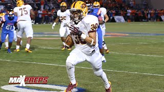 http://www.maxpreps.com/athlete/paul-lucas/jmsl3QySEeOZ5A... 2013 Highlights.