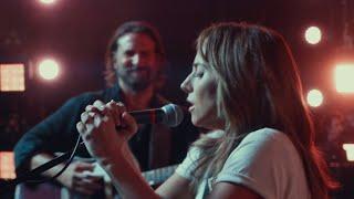 Video Nasce Uma Estrela - Trailer Oficial #1 MP3, 3GP, MP4, WEBM, AVI, FLV Desember 2018