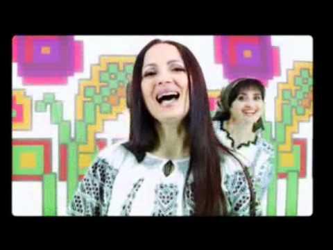 http://www.youtube.com/watch?v=WGs_jjC8DKw
