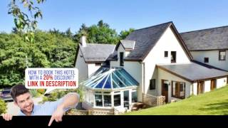 Fort William United Kingdom  city pictures gallery : Ben Nevis Guest House, Fort William, United Kingdom HD review