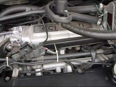 Hyundai santamo 2.0 16v фотка