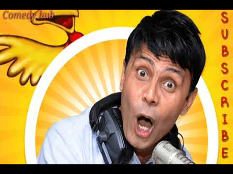 Video Mirchi Murga || Back To Back Prank call With Rj Naved download in MP3, 3GP, MP4, WEBM, AVI, FLV January 2017