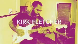Video Kirk Fletcher's Favorite Blues Shuffles MP3, 3GP, MP4, WEBM, AVI, FLV Juni 2018