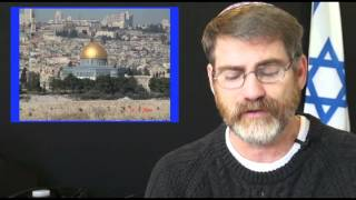 Israeli News Live - Netanyahu Secret Meeting To Keep Jews Off Temple Mount
