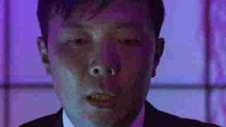 怪談師・オラキオ「爆発事故」/プリッツ夏の怖い話決定戦怪談動画04